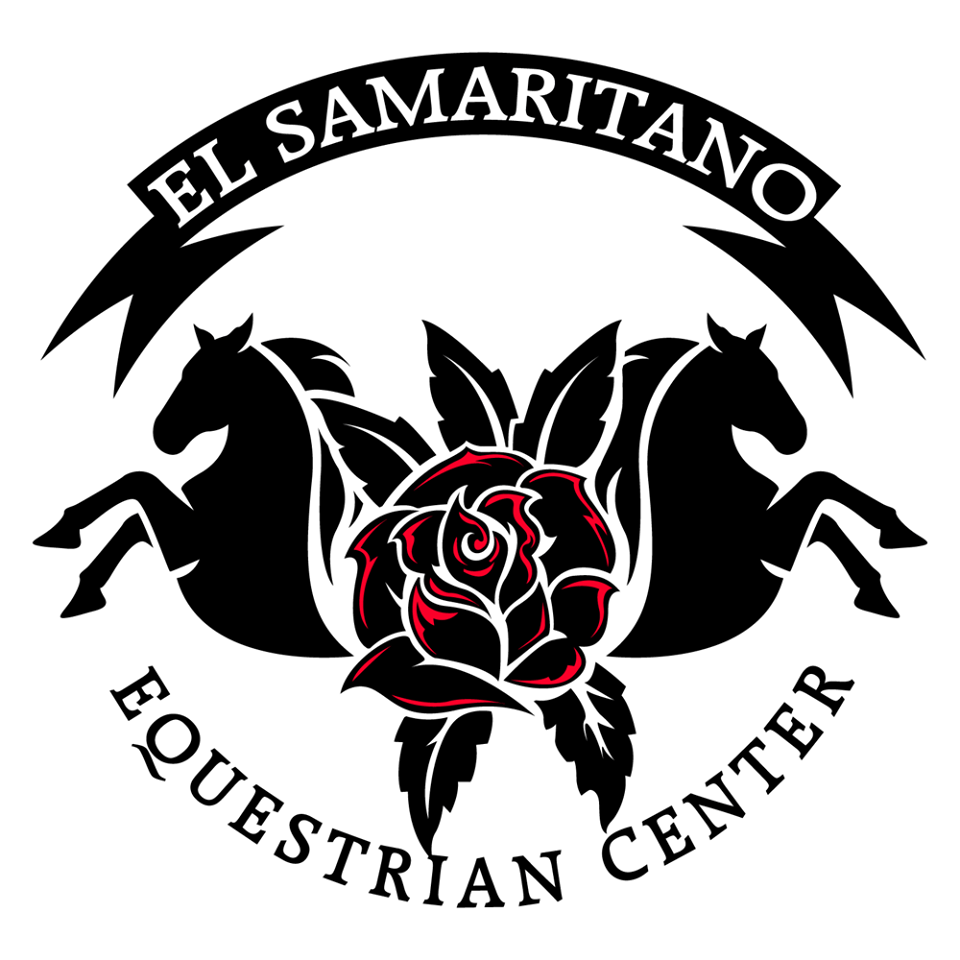 El Samaritano Equestrian Center & Event Venue