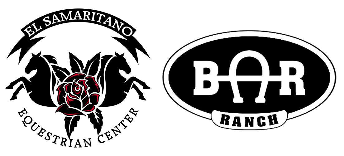 El Samaritano Equestrian Center & Event Venue